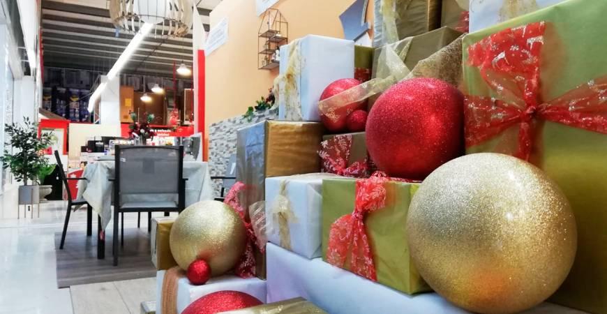 5 regalos distintos que hacer por Navidad con los que acertarás seguro